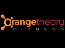 logo_OrangeTheory