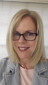 Marie Hickman 5-2015