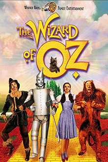 poster_wizard