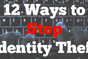 stopidentitytheft