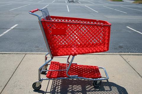 Behavior_bites_shoppingcart