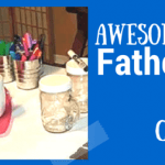 Awesome Father's Day Craft and Gift Ideas