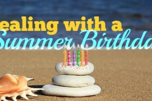 summerbirthday