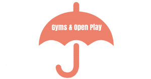 Gyms & Open Play