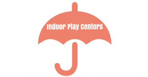 Indoor Play Centers