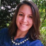 Leah_Burkett_Headshot