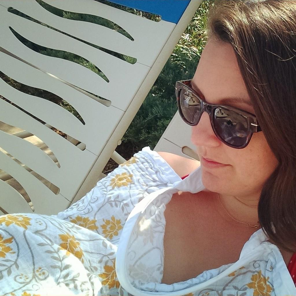 Leah_Burkett_Nursingphotoforpost