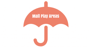 Mall Play Areas