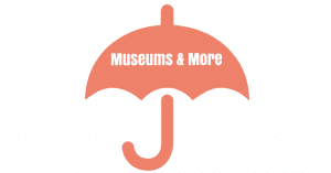 Museums & More