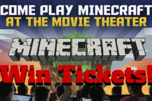 Win Tickets!
