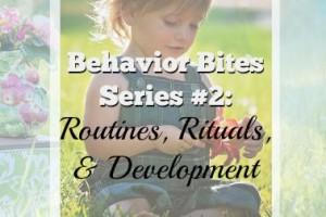 behaviorbites2