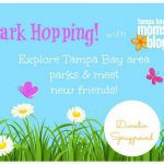 TBMB Park Hop :: Dunedin Sprayground
