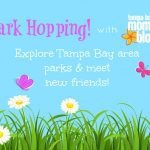 TBMB Park Hop :: Water Works Park