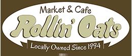 rollin_oats_main_logo
