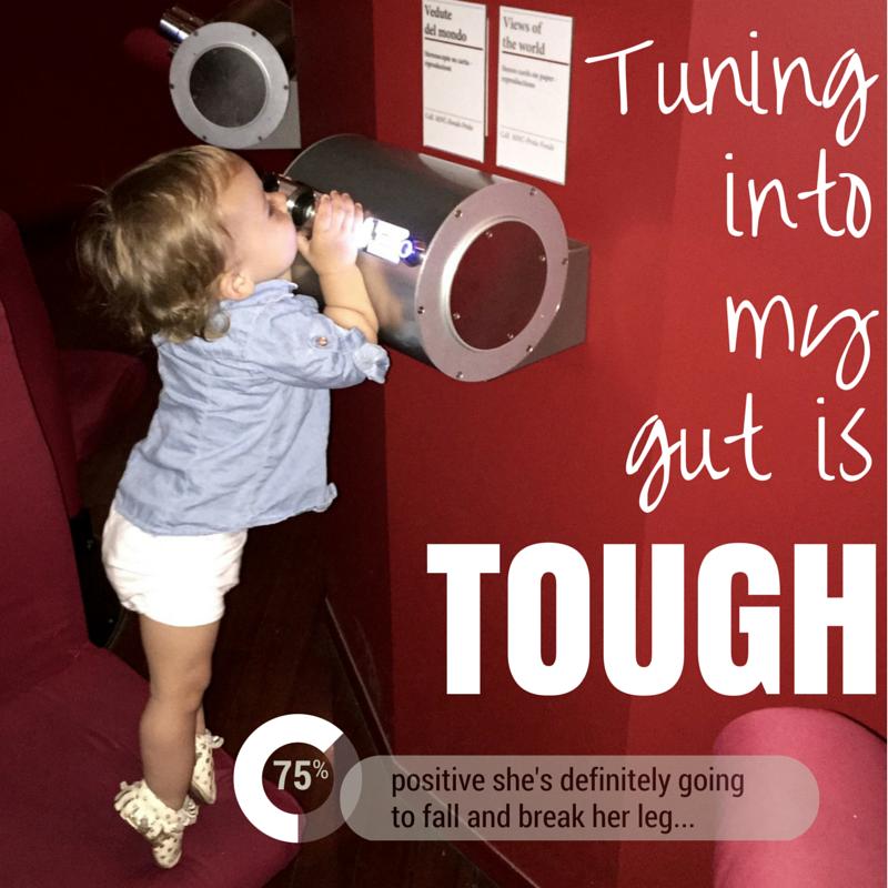 tough gut-3