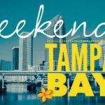 Around The Bay – Kid Friendly Weekend Events {September 18-20}