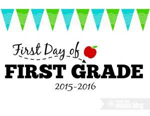 FirstGrade15.16