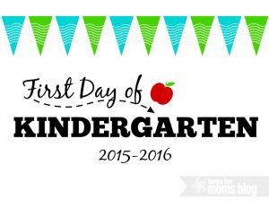Kindergarten15.16