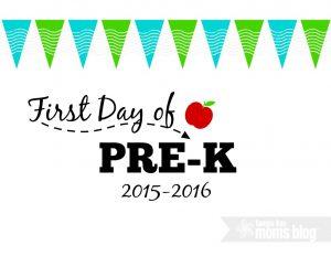 PREK15.16
