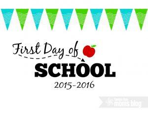 SCHOOL15.16
