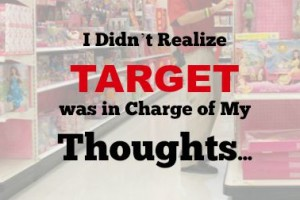 targetthoughts