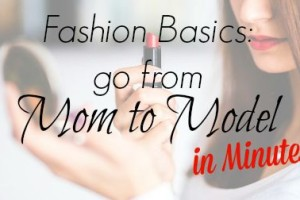 FashionBasics