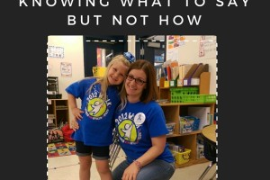 Local Facebook Support Group Apraxia Tampa (1)