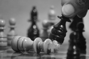 chess-checkmate