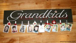 grandkidssign