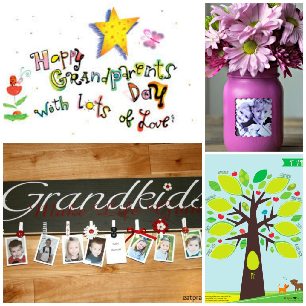 Grandparents Day Craft Ideas For Kids Part - 31: Tampa Bay Moms Blog - City Moms Blog Network