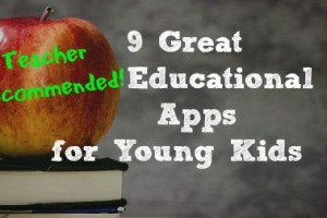 teacherapps