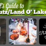 A Local's Guide to the Lutz/Land O' Lakes Area