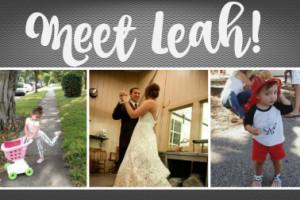MeetLeah