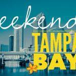 Around the Bay – Kid Friendly Weekend Events {March 10th-12th}