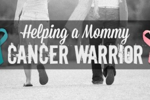 cancerwarrior