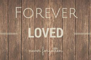 forever-loved-header1 (1)