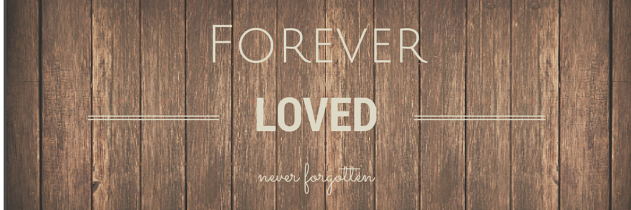 forever-loved-header1 (1)