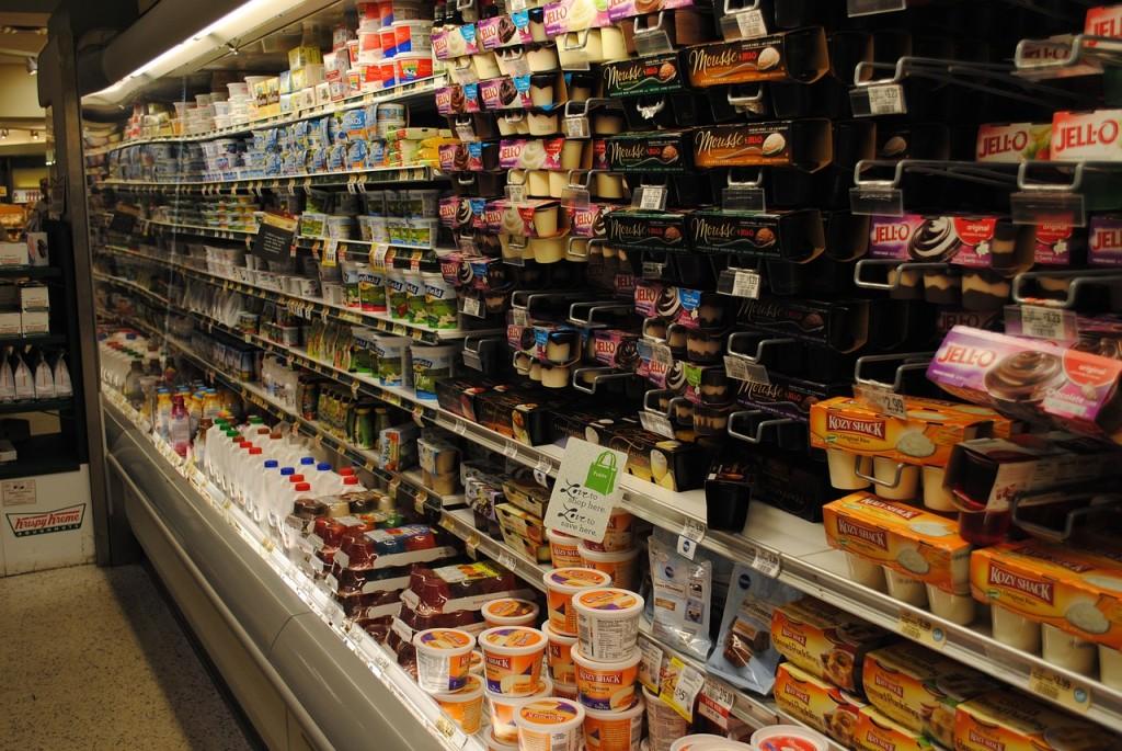 supermarket-732278_1280