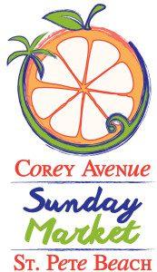 Corey Logo Draft