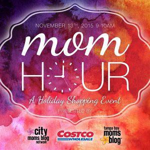 Costco_Mom_Hour_Social_Tampa_Bay