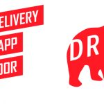Drinks Delivered = Happiness at the Door! Introducing, Drizly!