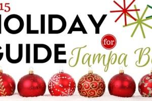 HolidayGuideTampaBay