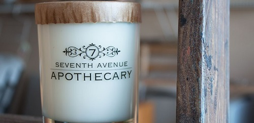 seventh_ave_apothecary