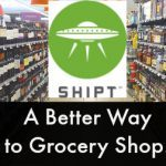 Shipt…It To Me – A Better Way to Grocery Shop!