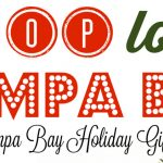Shop Tampa Bay 2015 :: A Local Holiday Gift Guide