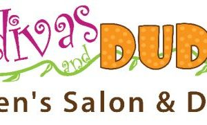 Lil' Divas and Dudes Children's Salon and Day Spa