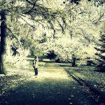 Taking Back My Life: Postpartum Fibromyalgia