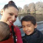 Bonus Mom: 4 Lessons I've Learned