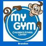 Local Business Highlight: MyGym of Brandon