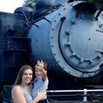 Train Excursions Await at the Florida Railroad Museum